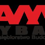 PBI Rybak - logo czarne